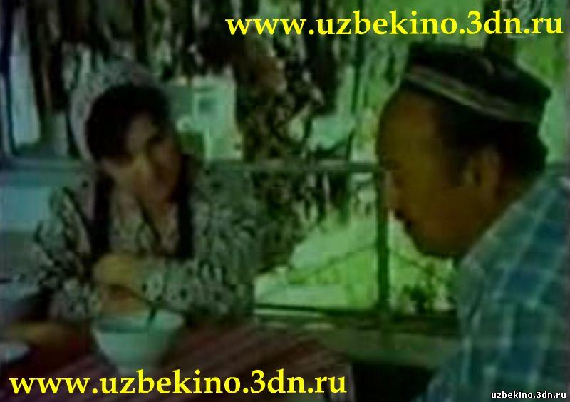 bomba uzbek film uzbek tilida Бомба