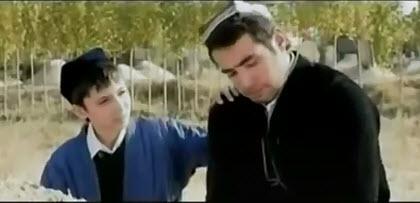 Xazon filmi 2013 to liq хазон узбек фильм янги
