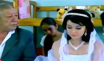 Узбекские Фильмы 2013 Эслаб Юр