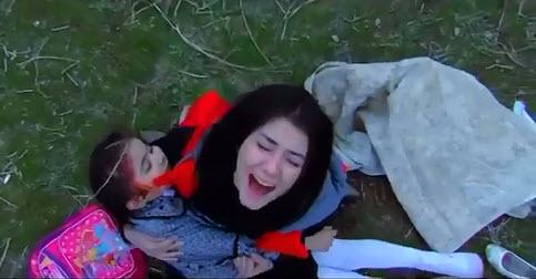 Узбек Фильм Керагимсан
