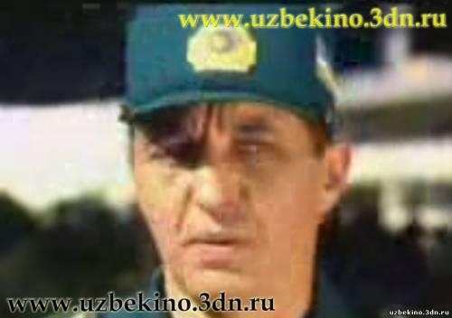 Узбек кино 2011 янгилари бесплатна
