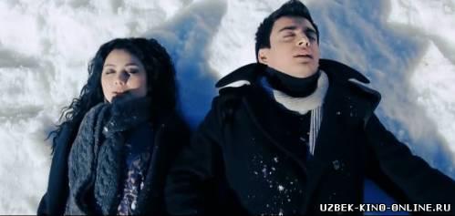 uzbek kino 2014 yangi kinolar