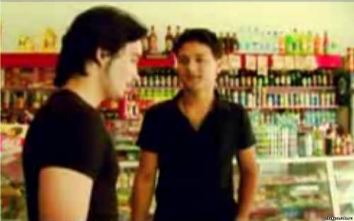 Uzbek Kino com