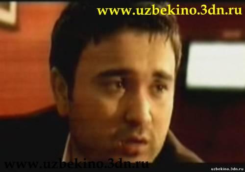 Кино узбекский 2011 комедия видео