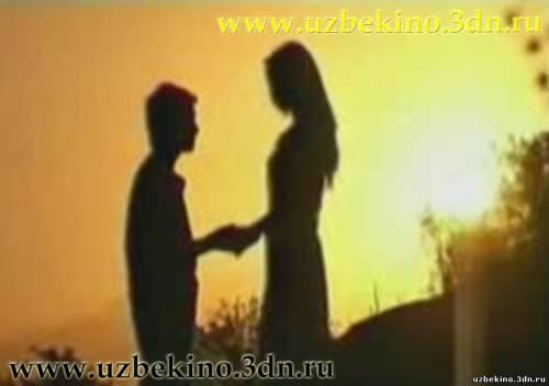 Узбекские Фильмы Новые Онлайн Бесплатно