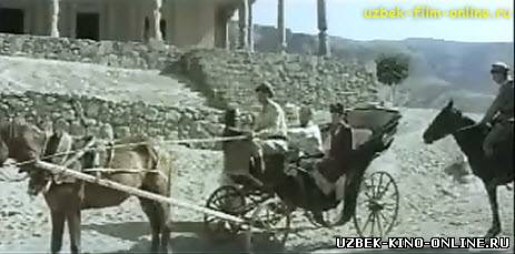 янги узбек кинолари 2013