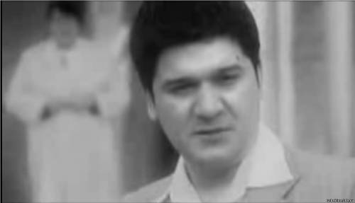 Узбек кино 2011 янгилари онлайн