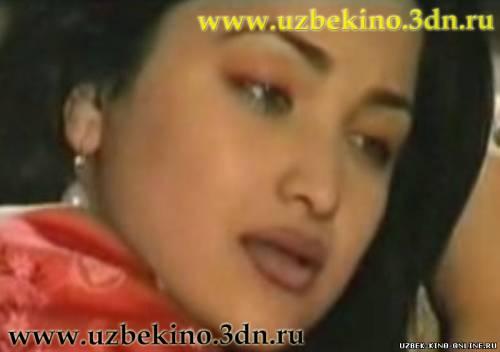 Qizlar Foto
