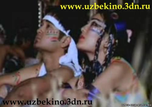 Sex Uzbek