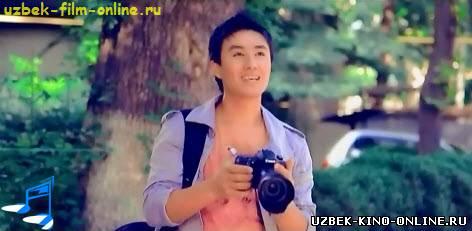 Yangi uzbek kino 2012 2013 youtube
