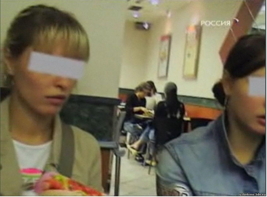 Секс с узбекий 11 фотография