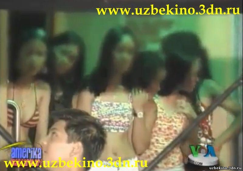 Uzbek Qizlar Bilan Tanishish Foto u0443u0437u0431u0435u043a u043au0438u0437u043bu0430u0440u0438 u0431u0438u043bu0430u043d Picture.