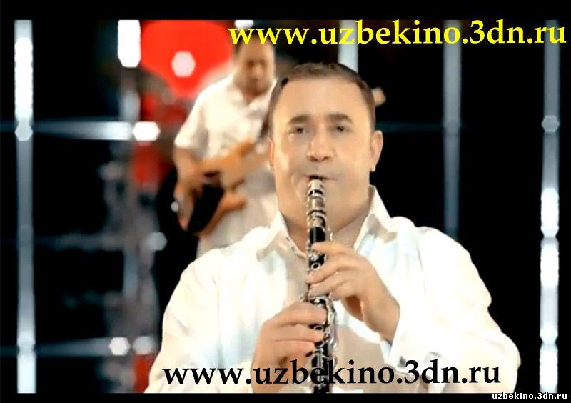 Армянские комедии на армянском языке 2013-2014 - 3c0