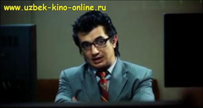 arzanda o'zbek kino 2013 uzcinema узбекское кино