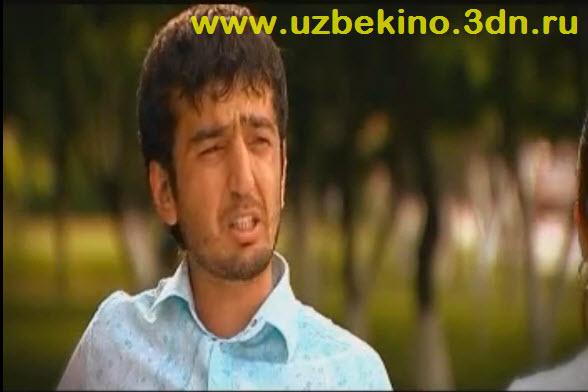 Шаббона Узбек Кино