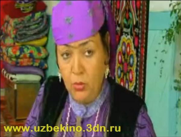 challari, чаллари, uz, уз, узбек кино, узбекские фильмы, uzbek kino, 2015, 2014, узбекфильм,