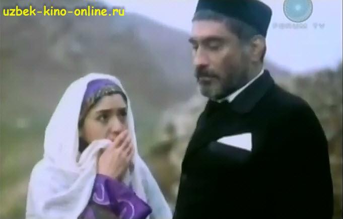 Yangi Uzbek Kino