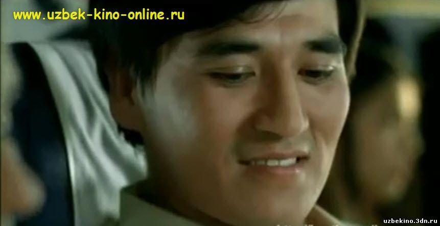 Киргизские Фильмы Братандар
