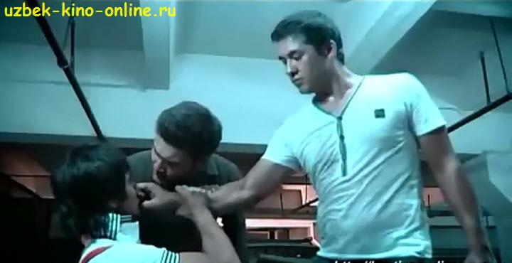Кино узбекский на русском языке телба - 58a61