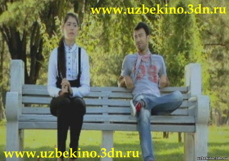 Узбек селка кизлари кров 20 фотография