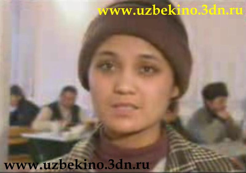 узбекистан новости Uzbekistan news