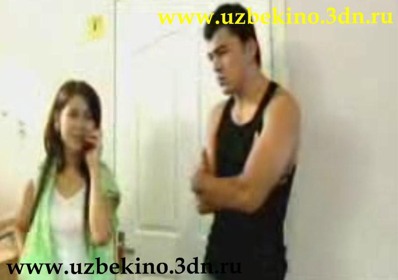 Новые узбекские фильмы 2011 года скачать.
