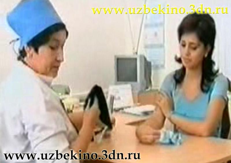 Русский казакски узбекски секс бесплатно 3 фотография