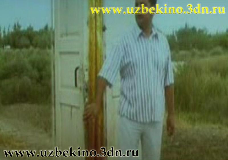 Узбек фильм теги rux рух фильм