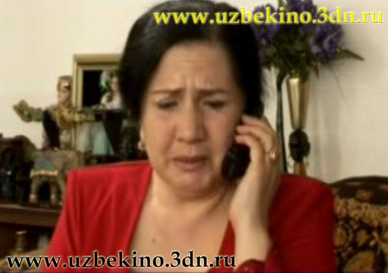 hind kinolari uzbek tilida online