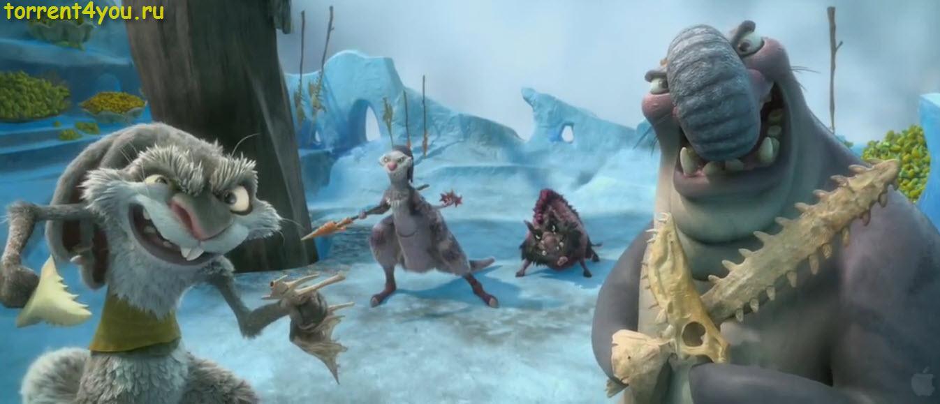 смотреть мультики онлайн бесплатно в хорошем качестве ледниковый: